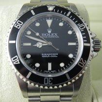Rolex SUBMARINER 14060M    ES1412