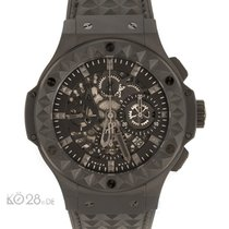 Hublot Big Bang Depeche Mode Unworn B+P  04/2017 EU