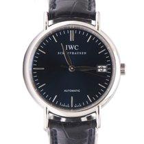 IWC Portofino Medium Size IW356404