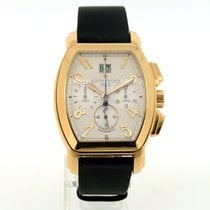 Vacheron Constantin Royal Eagle Chronograph 49145/000R