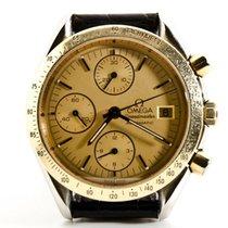 Omega – Speedmaster Chronograph – 3611.10.20 – Men