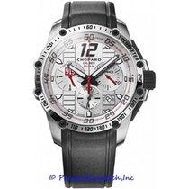 Chopard Classique Superfast Chronograph 168535-3002