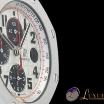 Audemars Piguet Royal Oak Offshore Chronograph Panda-Dial 42mm