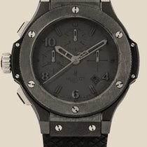 ウブロ (Hublot) Classic Fusion LIMITED EDITION TITANIUM AND CERAMIC