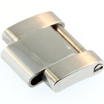 Rolex 15200 Glied Link Steel Oyster 13mm Rolex 15200 Steel I464-1
