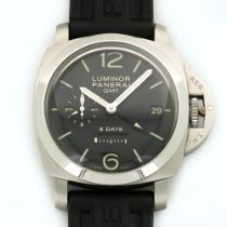 Panerai Luminor 1950 GMT 8-Day Power Reserve Ref. PAM233