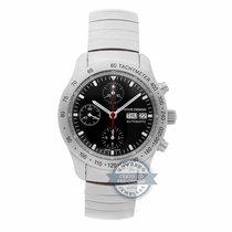 Porsche Design P10 Chronograph 6605.41