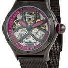 Stuhrling 5AT.11594 Champion Alpine Slalom Automatic Ladies&#3...