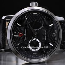 Tonino Lamborghini 1947 Retrograd Automatic  Watch  2504