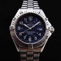 Breitling SuperOcean 1000M Watch A17040