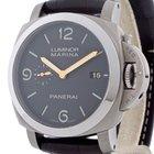 Panerai Luminor Marina 1950 3 Days Automatic PAM 351