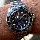 Rolex Seadweller 610M mark I dial Ref 1665 (1979)