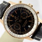 Breitling NAVITIMER 125TH ANNIVERSARY LIMITED EDITION 125 PCS