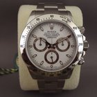 Rolex Daytona 116520 ( New )