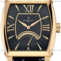 Perrelet Retrograde Seconds Retrograde A3004.2