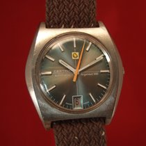 Certina Argonaut 280 Herrur.  60-70-tal