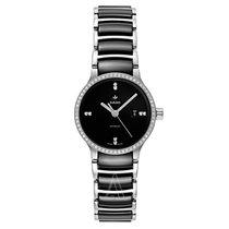 라도 (Rado) Women's Centrix Watch