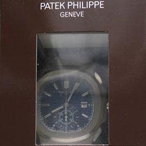 パテック・フィリップ (Patek Philippe) 5976/1G Nautilus 40th Anniversary...