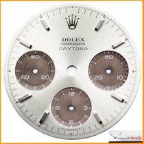 Rolex Dial Cosmograph Daytona  6240  Sub Tropical Stock #47-CSD