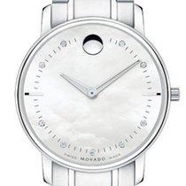 Movado TC Women's Watch 606691