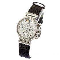 IWC Da Vinci Chronograph - Women's wristwatch
