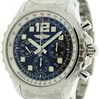 Breitling Chronospace Automatic Watch A2336035/BA68