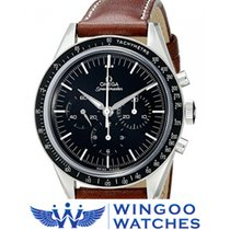Omega Speedmaster Moonwatch First in Space Ref. 311.32.40.30.0...