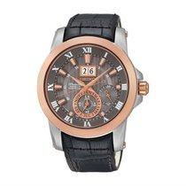 Seiko Sportura Snp114p2 Watch