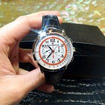 芝柏 (Girard Perregaux) GP Chronograph 1966