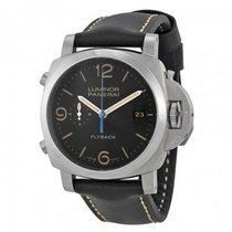 Panerai Luminor 1950 Pam00524 Watch