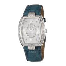Concord Women's La Scala Tonneau Watch