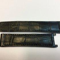 Cartier Pasha Strap Cinturino 20x18 Crocodile