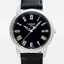 Tissot T0334102605301