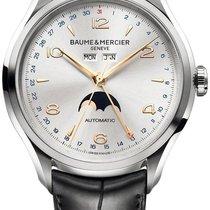 Baume & Mercier MOA10055