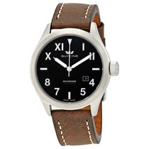 Glycine Incursore III California Automatic Men's Watch