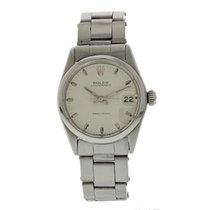 Rolex Vintage Rolex Oysterdate Precision 6466