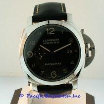 Panerai Luminor Marina PAM00359