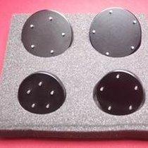 Gehäuseöffner-Set Werkzeug zum öffnen von Uhren der Marke...