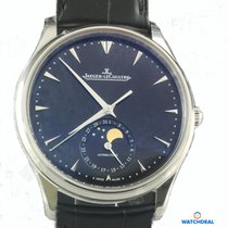 Jaeger-LeCoultre Master Ultra Thin Moon 39 1368470