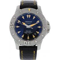 ショパール (Chopard) Men's Chopard Pro One L.U.C Date Automatic...