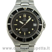 Omega Seamaster 200 3681042