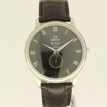 Omega De Ville Prestige Co-Axial Small Seconds 39 MM - '11...