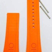 Oris Aquis Kautschukarmband ohne Schliesse 26mm 07 4 26 32NB
