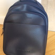 Vacheron Constantin Overseas Backpack made by Montblanc