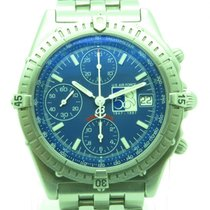 Breitling Chronomat Us Air Force A13050.1 Limited Edition...