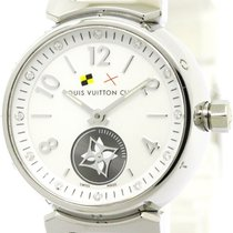 Louis Vuitton Polished Louis Vuitton Tambour Lovely Cup...