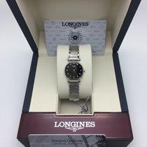Longines L42094586