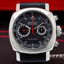 Panerai FER00004 Ferrari Granturismo Chronograph SS (27052)