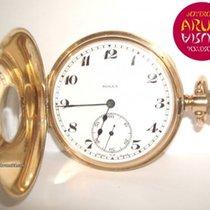 Ρολεξ (Rolex) Pocket Watch