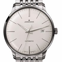 Junghans Meister Classic Auto